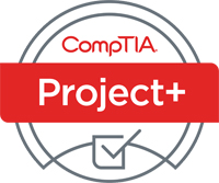 Project+ Training Courses, Billings