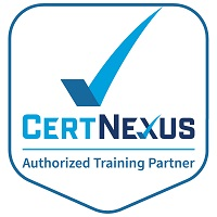 New Horizons of Billings is an Authorized CertNexus Training Provider