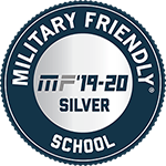 New Horizons of Billings earns 2019-2020 Military Friendly Schools® designation