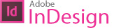Adobe InDesign Training Courses, Billings