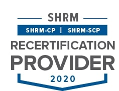 SHRM Training and Certification from New Horizons Billings